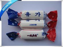 KOLYSEN PVC Film Candy Wrapper