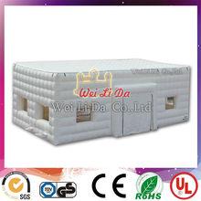 Manufacturer EN14960 durable inflatable tent uk