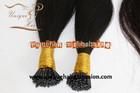 wholesale i-tip hair extension italian glue