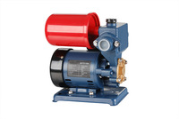 HD250A water pumps made in italy