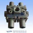 BENDIX Truck Parts Four-Circuit Protection Valve VPC40C