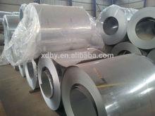 galvanized steel coil buyer