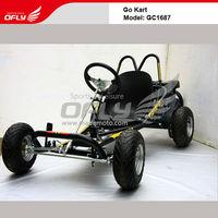 2013 new china made 4x4 go karts sale GC1687
