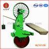 MJ3210B Professional wood cutting bandsaw machine