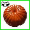 OEM decorative artificial fake foam pumpkin