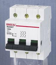 c45 mcb switch