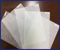 Filtro de hojas de papel, el uso de filtración del filtro de papel, papel de filtro de aceite