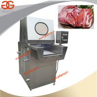 bone injection machine meat brine injection machinary saline injection machine for beef