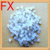ldpe scrap/ldpe film scrap/ldpe plastic scrap/recycled ldpe granules