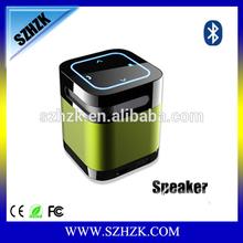 For PC Mobile Phone MP3 Player Portable Mini Music SD USB Speaker FM