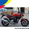 New 250cc Sports Motos/Sports Motos 250cc