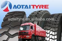 cheap road force gt radial 13r/22.5 11r24.5 24.5 sailun wholesale truck tires