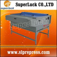 Offset Prepress Mahine Film Processor Machine for X ray film