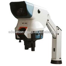 SE21722 Wide Field Zoom Stereo Optical Microscope