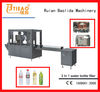 GFP12-12-1 New Mineral Water Bottle Filling Machine Price