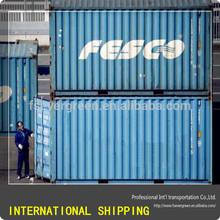 Forwarding agent air shipping to Bejaia,Algeria