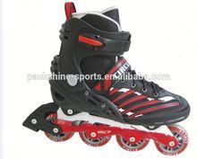 finger skate finger roller skates brand new,,Hot!!