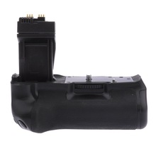 OEM Replacement BP-E8 Battery Grip for Canon EOS 550D 600D 700D/ Rebel T2i T3i T5i SLR