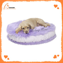 High Quality Super Soft luxury dog products