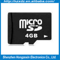 4gb micro sd speicherkarte unlocker, 4gb microsd-speicherkarte tf