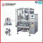 New professional dried honey powder packing machine