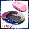 China manufacture cheap wireless mouse and keyboard