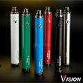 na visão de estoque spinner 2 hottest visão spinner bateria visão original giratório de compras online de sites