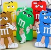 For apple iphone 5s case hot selling 3d silicone phone cases ,for case iphone 5s