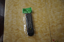 Custom Design and OEM Capabilities high quality TV/DVB remote control China factory