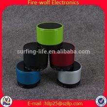 Speaker bluetooth speakers home audio, professional bluetooth speakers home audio ,Bluetooth speaker Hot!