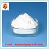 /product-gs/best-quality-amprolium-hydrochloride-1855186686.html