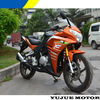 200cc /250cc/300cc Racing bikes/Racing Motos/Motors