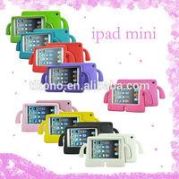 new products for ipad mini,TV set for ipad mini 2 accessory