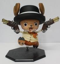 japan anime one piece toy figure,cartoon action figure