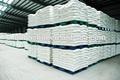 Sodio carbonato industrial de alto grado