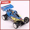 2015 Hot FC082 Mini 2.4g 1/10 4CH Electric High Speed Racing rc cars brushless drift