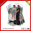 2014 newest version Superior portable electric scooter,1300w electric scooter pass CE/FCC/ROHS