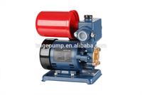 HD250A water pump home depot