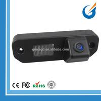 Better Quality CMOS CCD Sensor Car Reverse Camera for HYUNDAI MOINCA