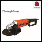 Angle Grinder,AG9009 angle grinder reviews