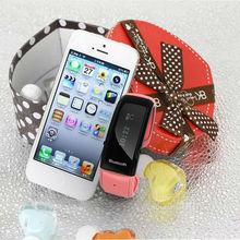 2014 luxury smart watch, china supplier phone watch ,bluetooth phone watch china manufacturer