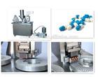 semi-automatic capsule filling machine liquid