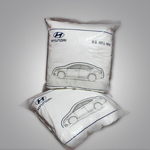 Unversal Design And custom size car auto cover