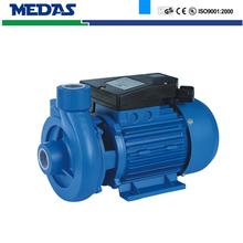 Medas 750W factory price water pump farm water pumps 1DK20