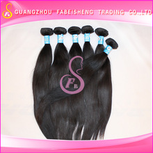 Super popular top quality hair products extension styling yiwu shengbang hair products factory