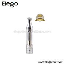 Best E Cig Aspire Clearomizer Aspire ET BDC Dual Coil Single One Wholesale