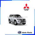 Peças de alta qualidade Mitsubishi L200 com melhor preço
