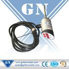 CX-ETS80 temperature controller pid