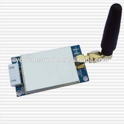 wireless transceiver data module TTL/RS232/RS485 wireless module wireless serial module