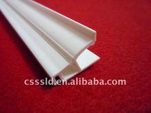 door and window company/ double glazing window manufacturers/ upvc door & window